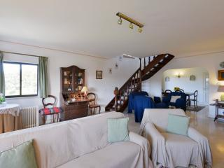 9 FLH Cascais Green View with terrace - Cascais vacation rentals