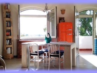 Holidays apartment in South Sardinia - Quartu Sant Elena vacation rentals