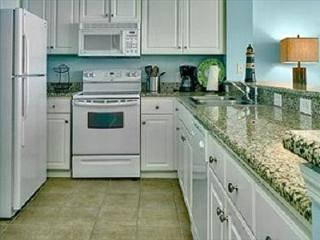 Majestic Beach Resort...... Check this out!!!! - Panama City Beach vacation rentals