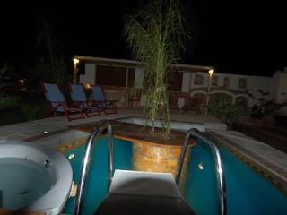 In Evia in a dreamy place 1h from Athens - Euboea vacation rentals