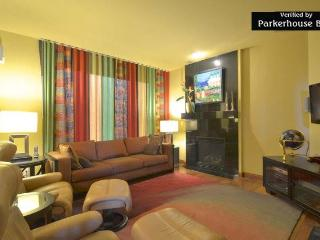 Parkerhouse. Modern B&B-Luxury on a Budget #3 - Seattle vacation rentals