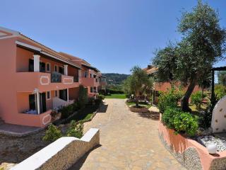 Anna studios(family studio) - Agios Stefanos vacation rentals