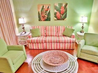 Perfect Sunset   beautiful  Penthouse for 6 VIEWS! - Panama City Beach vacation rentals
