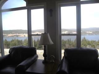 Beautiful Tara House - Ferryland vacation rentals