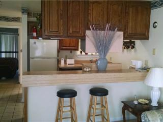 Willow Beach A12 - Hot Springs vacation rentals