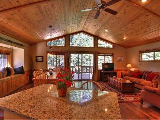 373 West Shore Perfection - Tahoma vacation rentals