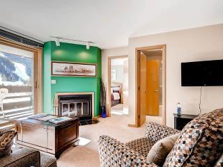 Cinnamon Ridge II 6 - Keystone vacation rentals