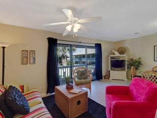 BEACHWOOD VILLAS 5F - Santa Rosa Beach vacation rentals
