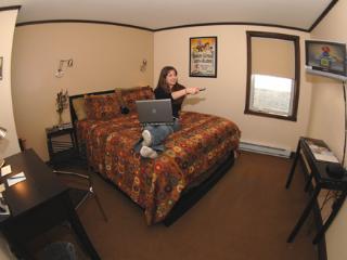 Silverbow Inn, An Urban Boutique Hotel - Juneau vacation rentals