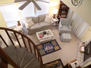 781 Summerwind Villa - Wyndham Ocean Ridge - Saint Helena Island vacation rentals