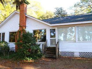 8584 Peter's Point Rd -