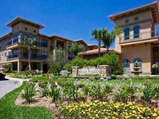CP912 222X - Disney vacation rentals