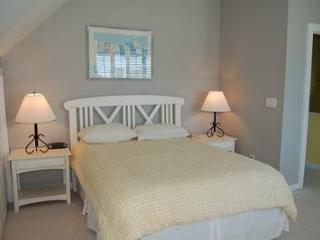 90 Compass Point - Pawleys Island vacation rentals