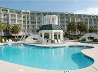 Bridgewater 205 - Myrtle Beach vacation rentals