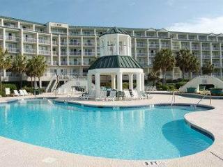 Bridgewater 403 - Pawleys Island vacation rentals