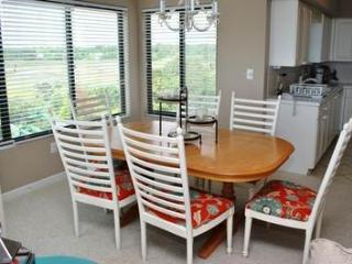 Captains Quarters C56 - Myrtle Beach - Grand Strand Area vacation rentals