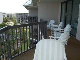 Crescent C5B - Pawleys Island vacation rentals