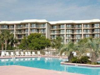 Crescent D1F - Pawleys Island vacation rentals