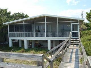 Elanbi - Pawleys Island vacation rentals