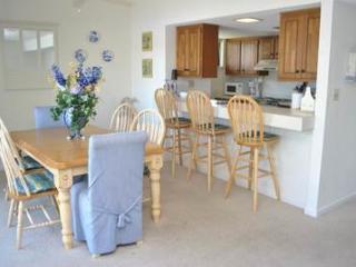 Heron Marsh Villa 73 - Pawleys Island vacation rentals