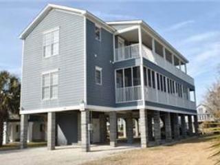 Jim Dandy - Image 1 - Pawleys Island - rentals