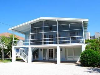 Lighthouse Watch - Pawleys Island vacation rentals
