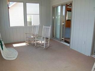 Sleepy Hollow - Pawleys Island vacation rentals