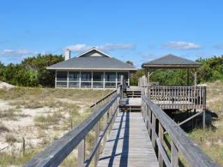 Seaturtle - Pawleys Island vacation rentals