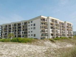 Sandpiper Run B5C - Pawleys Island vacation rentals