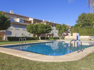 ALBORNES - 0619 - Javea vacation rentals