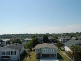 C. P. Thomas - Pawleys Island vacation rentals