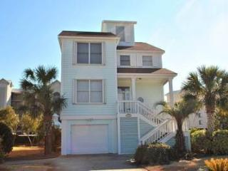 The Roost - Georgetown vacation rentals