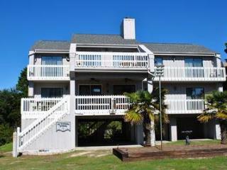Tranquilis - Pawleys Island vacation rentals