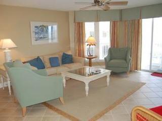Warwick At Somerset Unit 102 - Pawleys Island vacation rentals