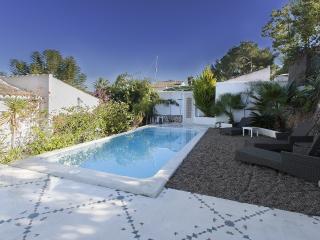 TRAMUNTANA - 0595 - Valencia vacation rentals