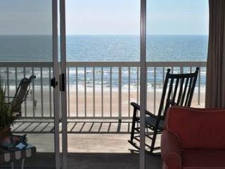 Warwick At Somerset Unit 406 - Pawleys Island vacation rentals