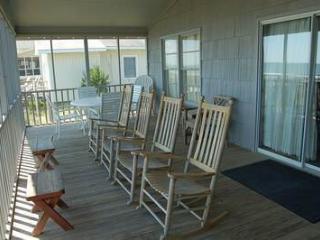 Williams - Myrtle Beach - Grand Strand Area vacation rentals