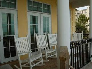 Willoughby - Pawleys Island vacation rentals