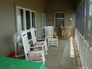 Wilson - Pawleys Island vacation rentals