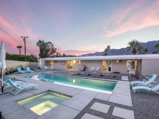 R&R Ranch - California Desert vacation rentals