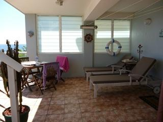 Coogee fully self contained - Randwick vacation rentals