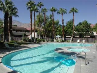 PS Villas II Desert Escape - Palm Springs vacation rentals