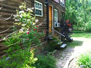 Sunnybrook Cabin - Mena vacation rentals