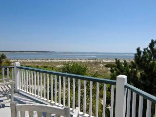 Ocean Point 50 - Isle of Palms vacation rentals