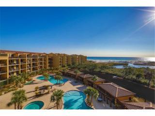 SANCTUAIRE DU MER - Santa Rosa Beach vacation rentals