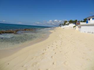 Villa SUMMER HILL pelican - Saint Martin-Sint Maarten vacation rentals