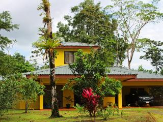 Fortuna Luxury Paradise - Province of Alajuela vacation rentals