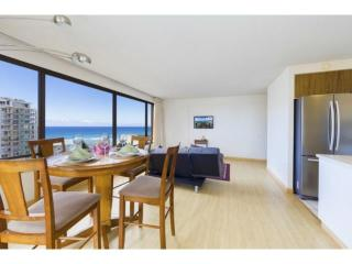 Spectacular oceanview - Honolulu vacation rentals