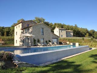 Pagano - Spedalicchio vacation rentals