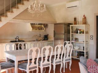 Villa Pulce - Montepulciano vacation rentals